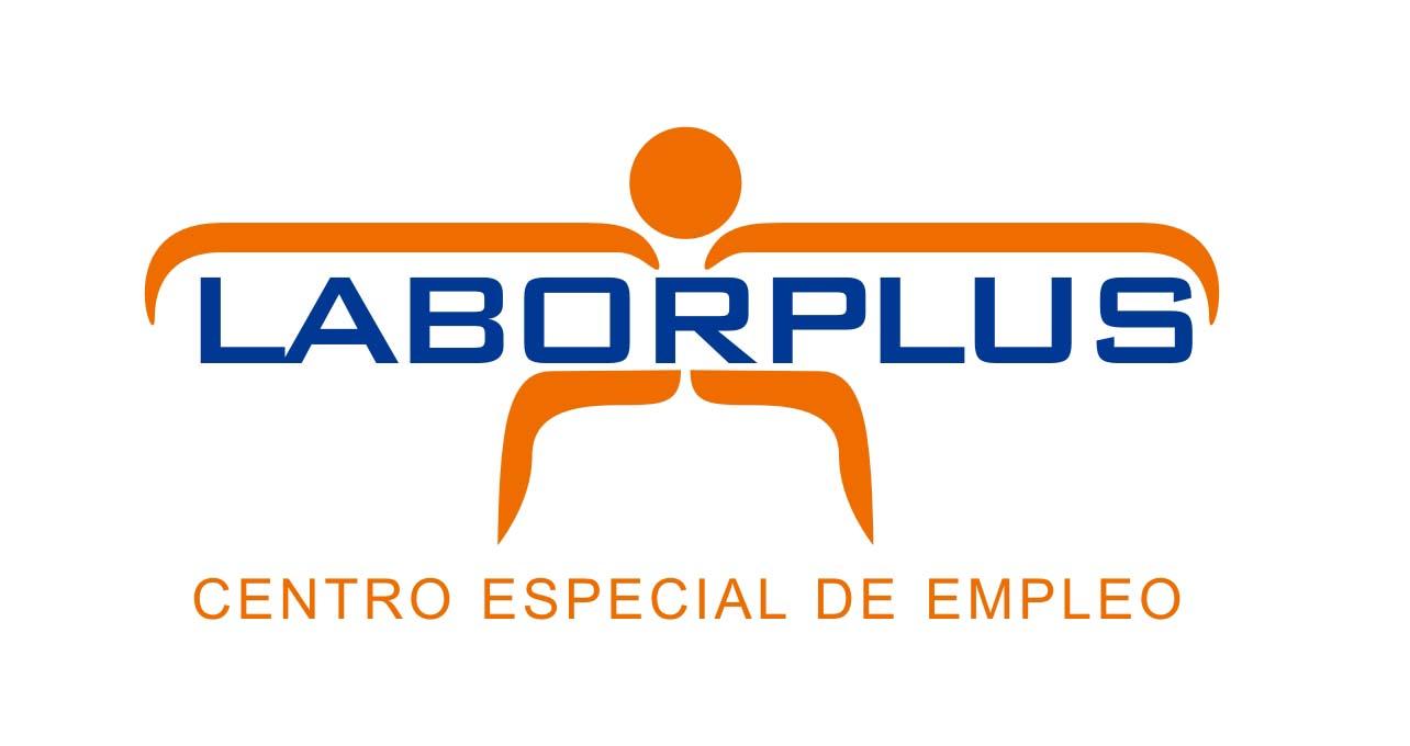 LABORPLUS CENTRO ESPECIAL DE EMPLEO