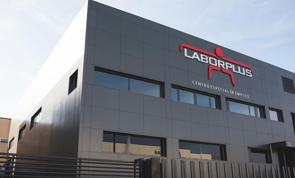 Más de 300 m2 disponibles para potenciar y externalizar tu negocio
